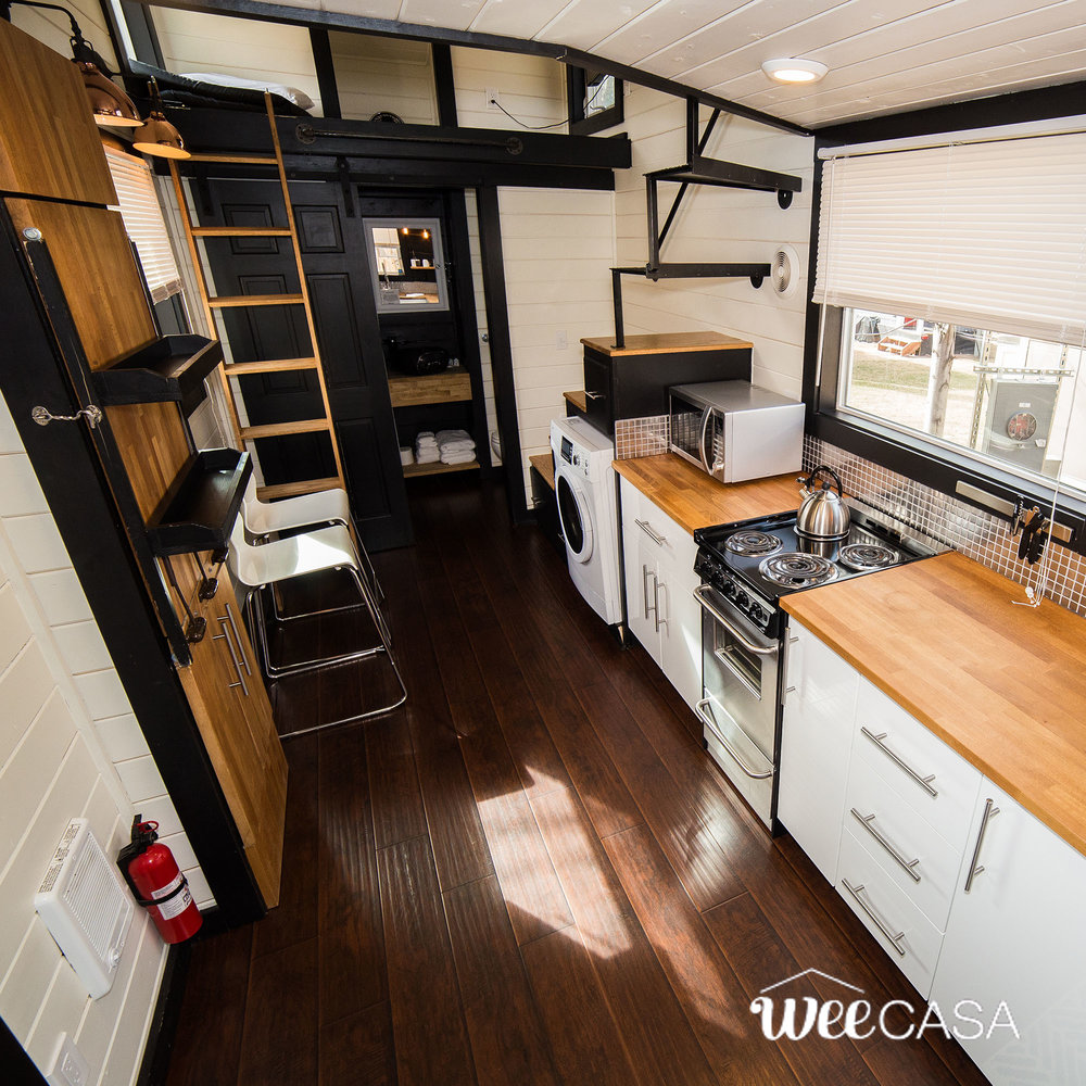 modern-tiny-house-weecasa-5.jpg