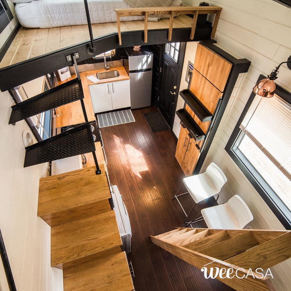 modern-tiny-house-weecasa-10.jpg