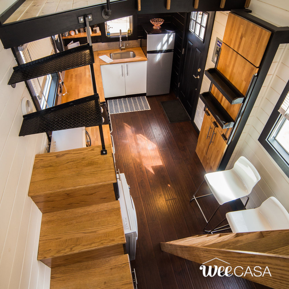 modern-tiny-house-weecasa-11.jpg