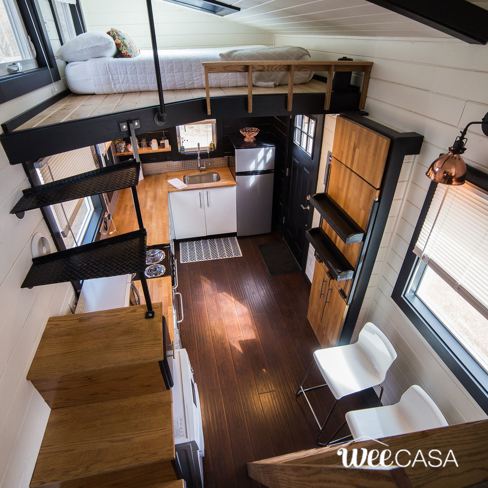 modern-tiny-house-weecasa-12.jpg