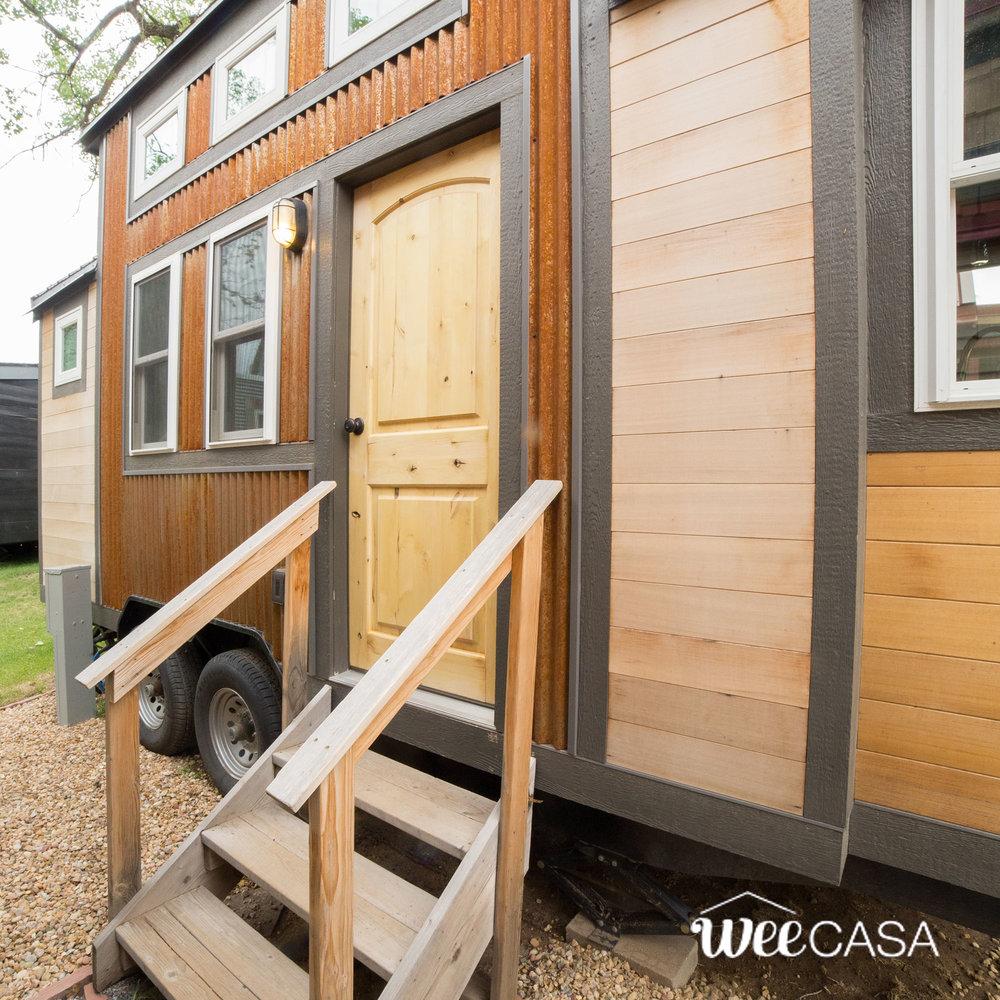 rusty-aspen-tiny-house-3.jpg