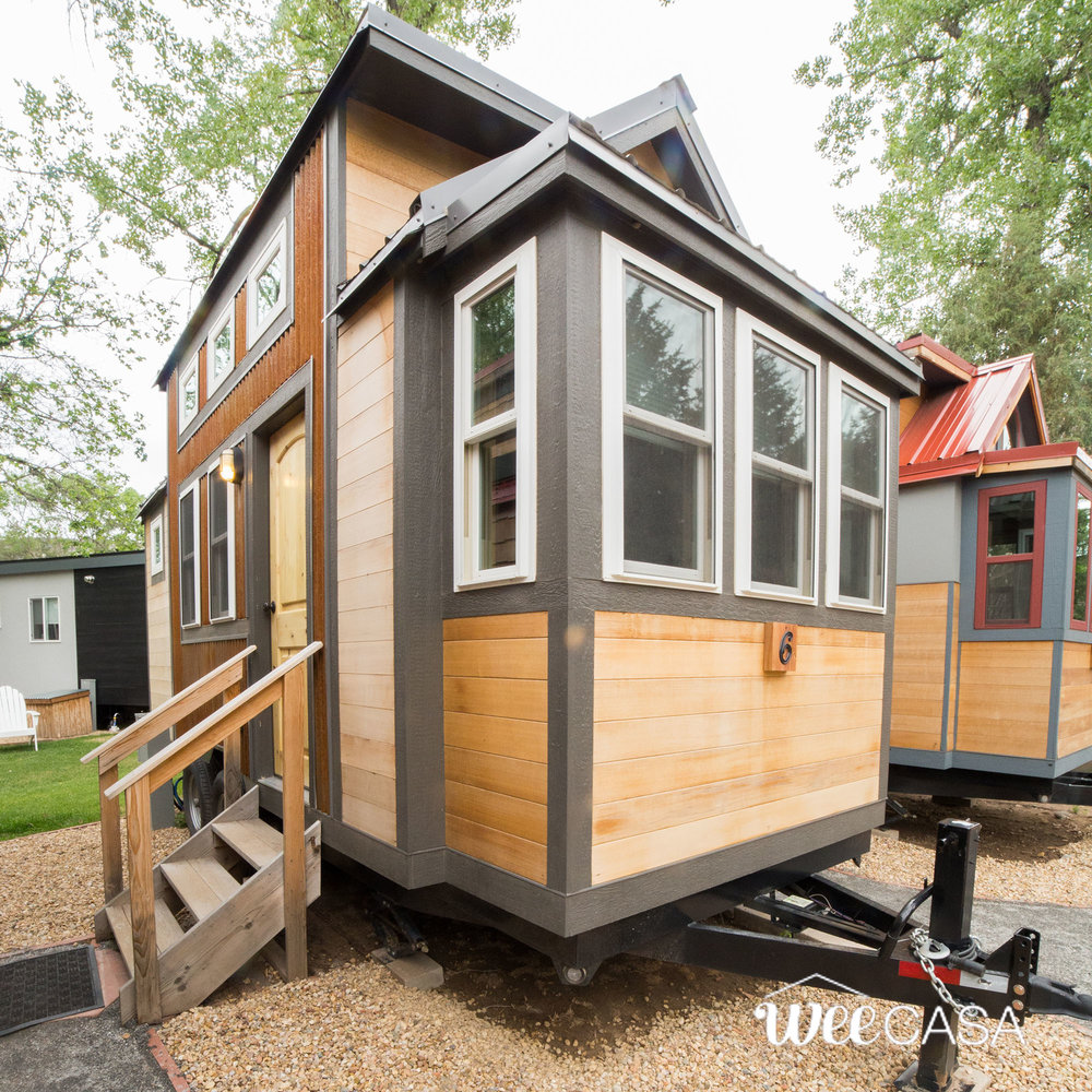 rusty-aspen-tiny-house-2.jpg