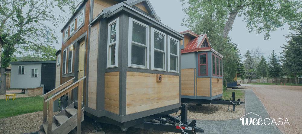 rusty-aspen-tiny-house-5.jpg