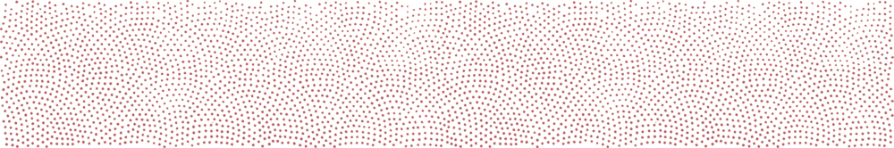 dotted-pattern.png