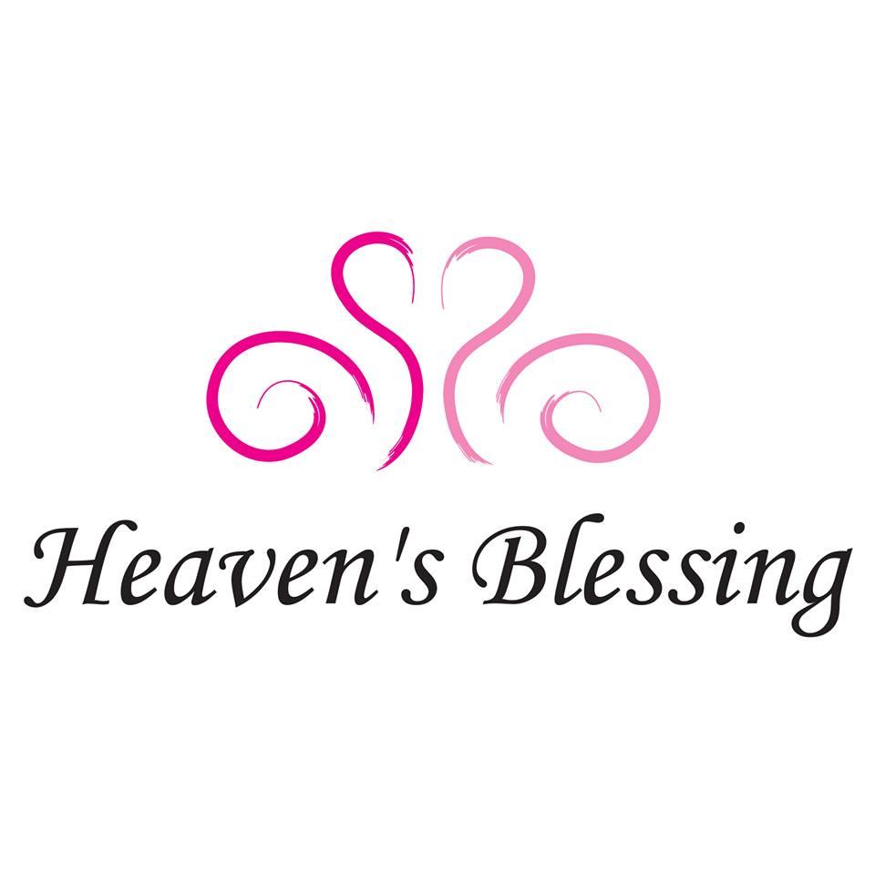 Heaven's Blessing.jpg
