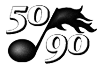logo fifty ninety.png