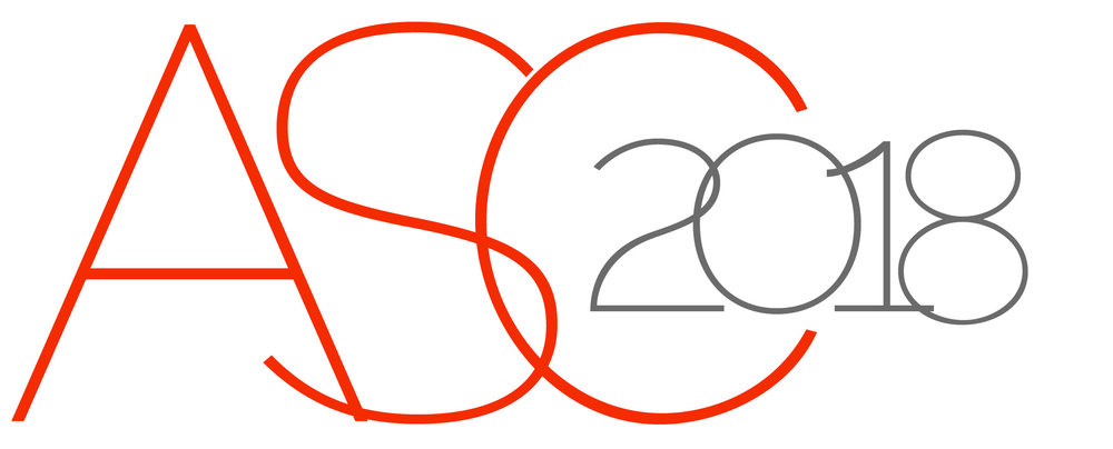 ASC-OW-Logo-Final-2018.jpg