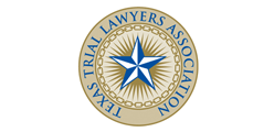 Texas Trial Lawyers Associaiton
