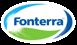 Fonterra.png