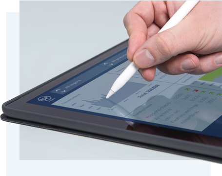 Tablet-Stylus-Software.png