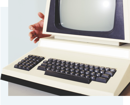 Archaic Computer.png