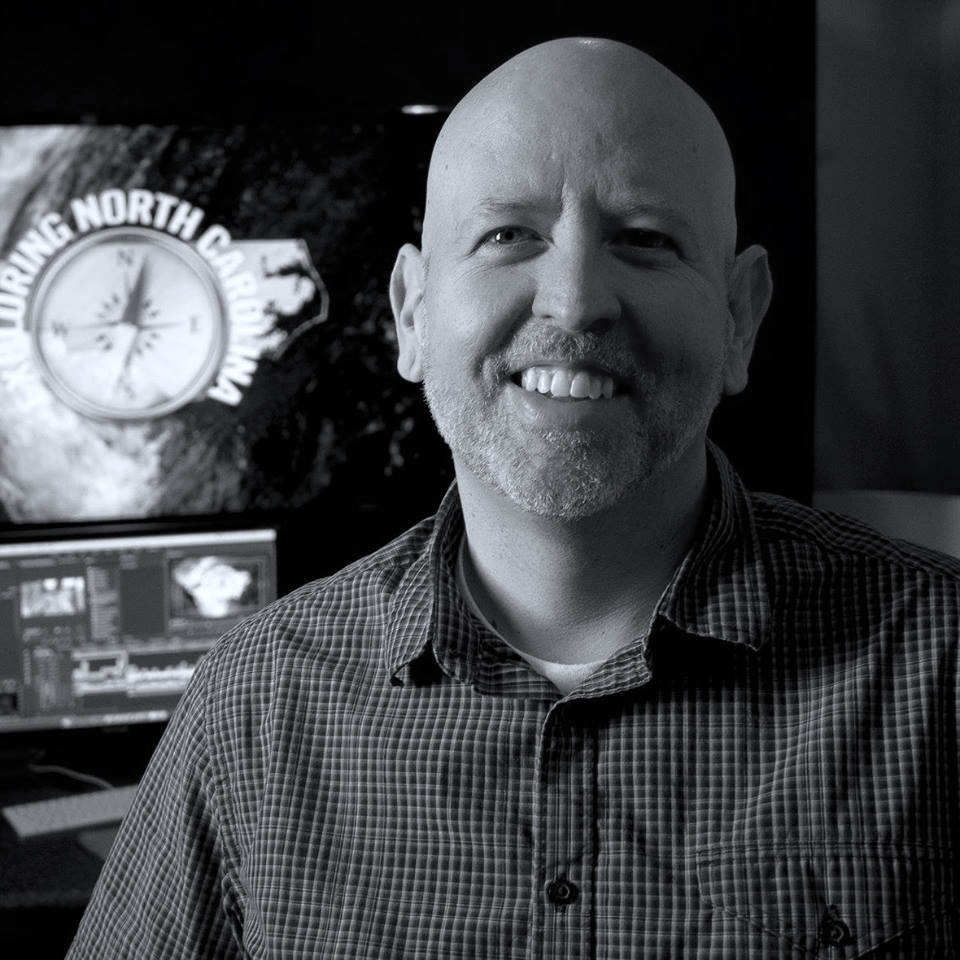 "Mark Crews - USA - ""I have been in the creative industry for over 20 years, and there are few resources that have the folks like me in their best interest.  BlackBox has given us, the creators, a chance to have freedom from working job to job.  I am so thankful I get the chance to work with all the folks at BlackBox."""