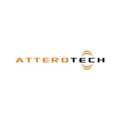 Distributor-Logo_0005_AtteroTech-Logo.png