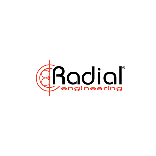 Distributor-Logo_0016_Radial-Logo.png