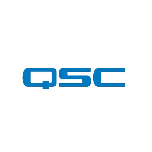 Distributor-Logo_0018_QSC-Logo.png
