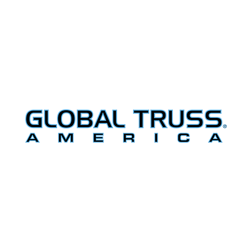 Distributor-Logo_0037_Global-Truss-Logo.png