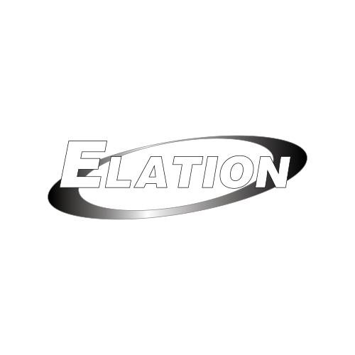 Distributor-Logo_0039_Elation-Logo.png