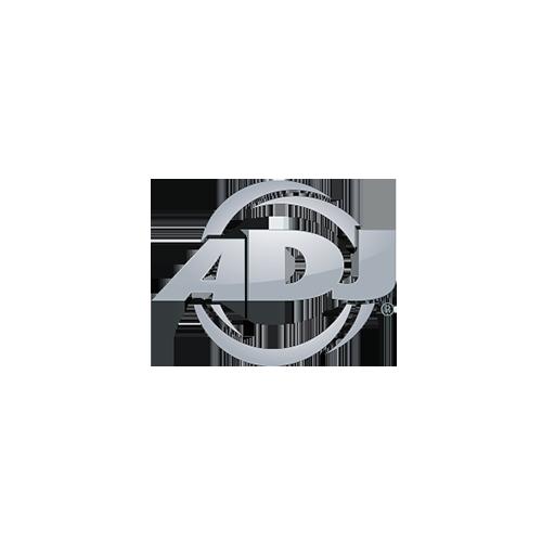 Distributor-Logo_0009_ADJ-Logo.png