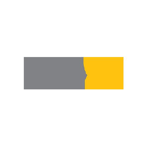 Distributor-Logo_0010_Wireless-Solution-Logo.png