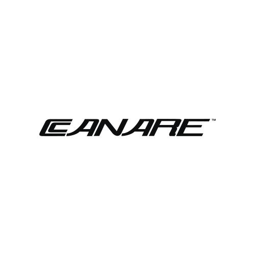 Distributor-Logo_0002_Canare.png