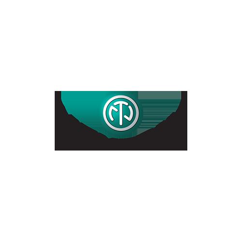 Distributor-Logo_0027_Neutrik-Logo.png