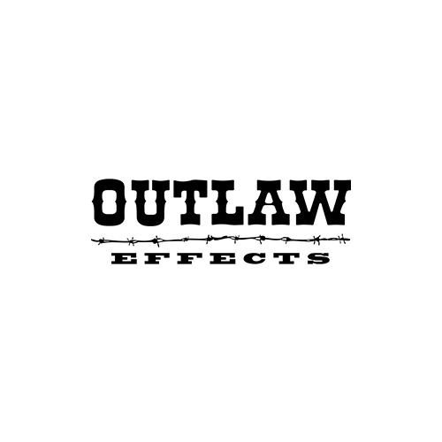 Distributor-Logo_0020_Outlaw-Effects-Logo.png