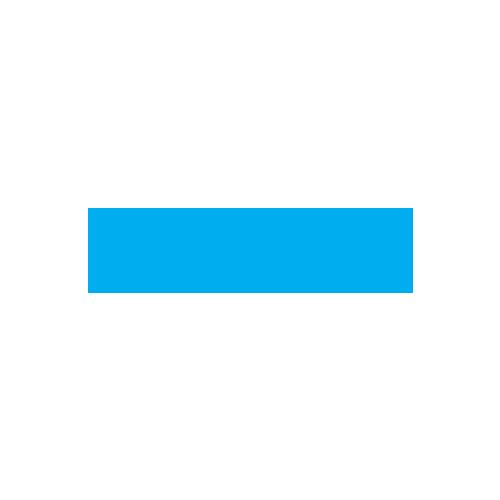 Distributor-Logo_0033_Keeley-Logo.png
