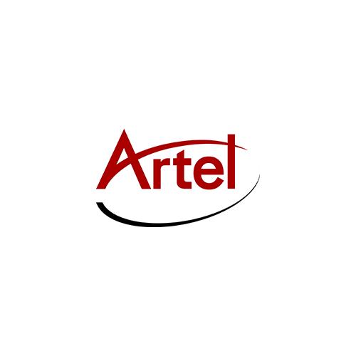 Distributor-Logo_0007_Artel-Logo.png