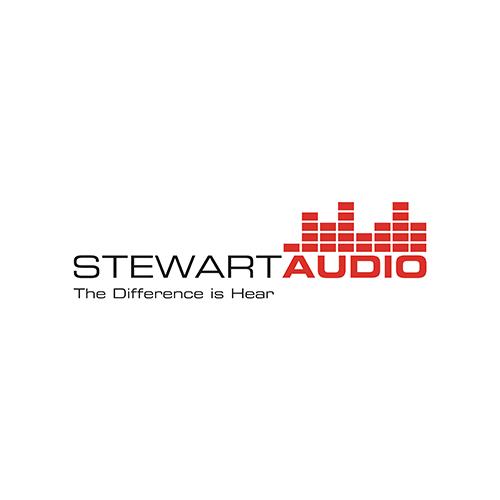 Distributor-Logo_0012_Stewart-Audio-Logo.png