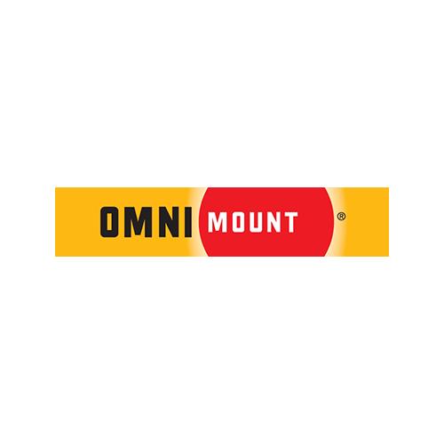 Distributor-Logo_0023_OmniMount-Logo.png