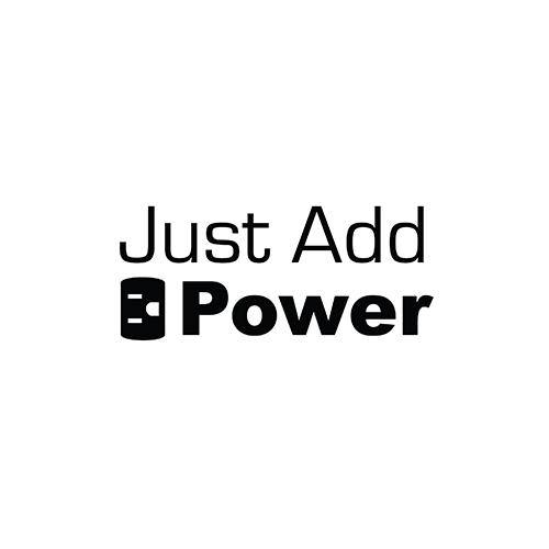 Distributor-Logo_0035_Just-Add-Power-Logo.png