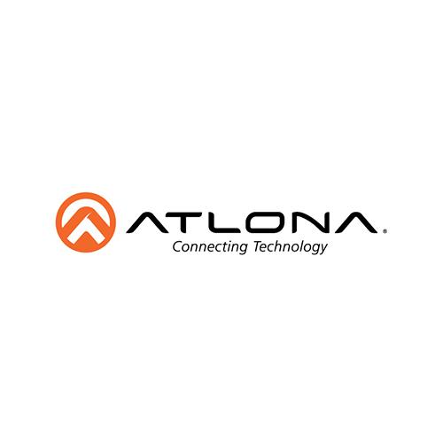 Distributor-Logo_0006_Atlona-Logo.png