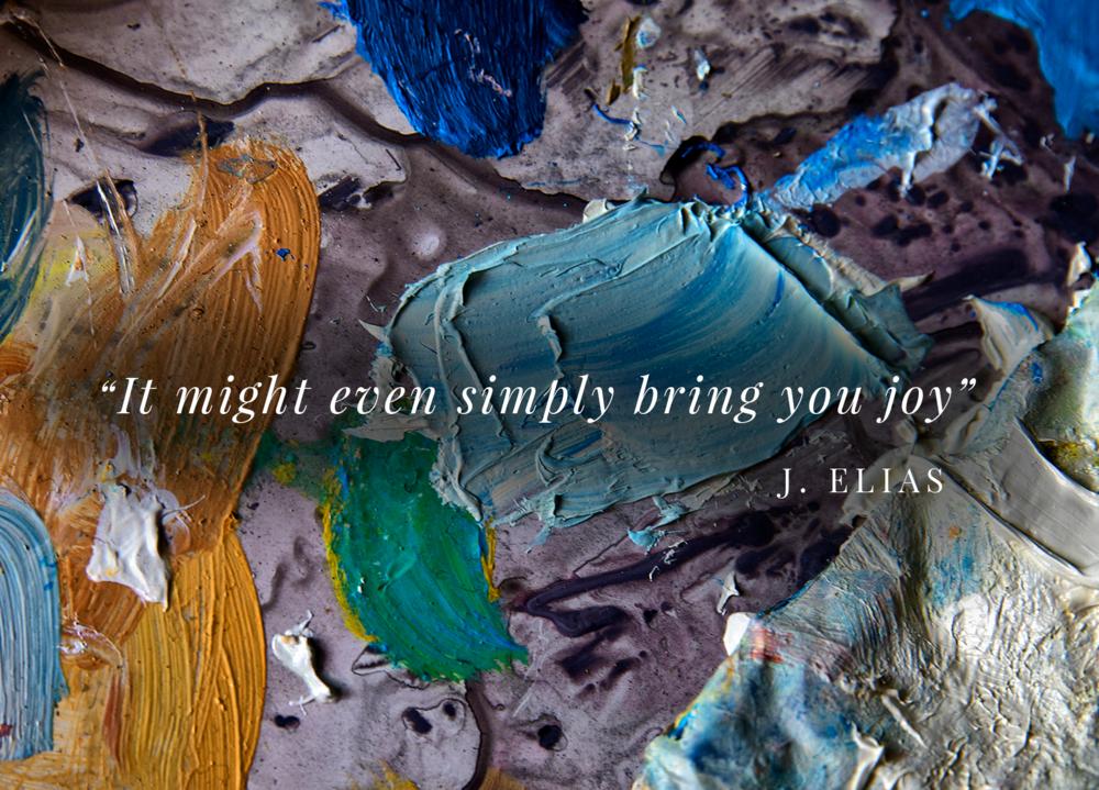 Joy-quote-Joshua-Elias.png