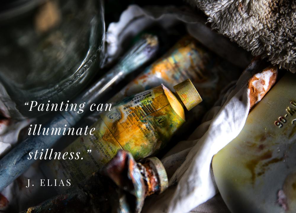Stillness-quote-Joshua-Elias.png