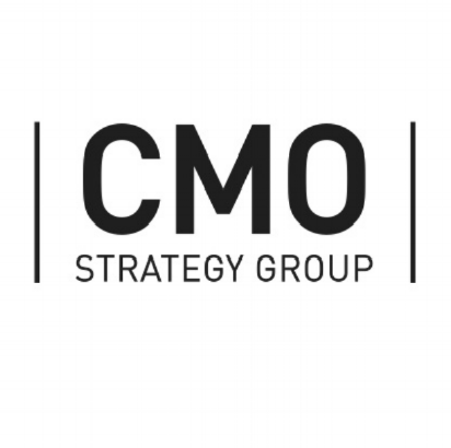CMO Strategy Group