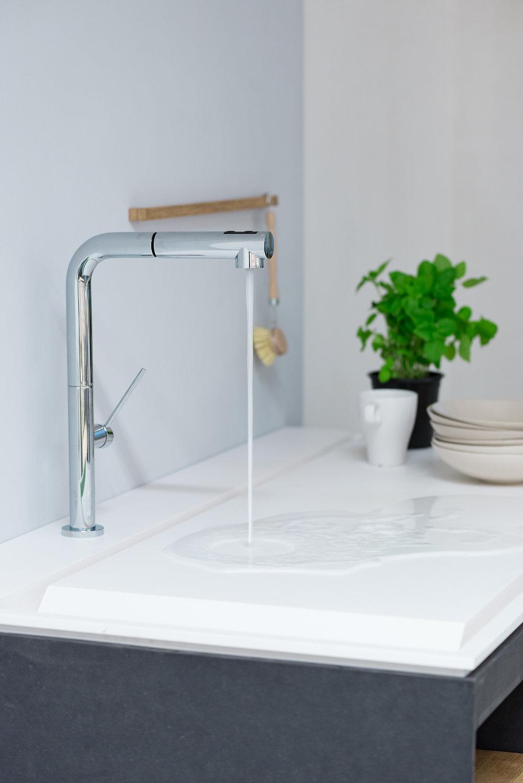 bassino_modular_wetzone