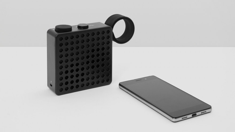 portable_radio