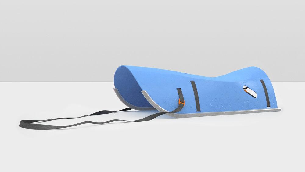 folding_sled