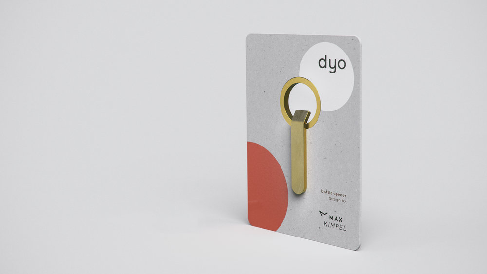dyo_bottle_opener