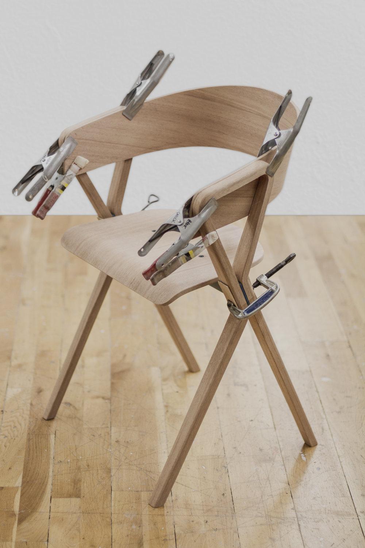 loop_chair