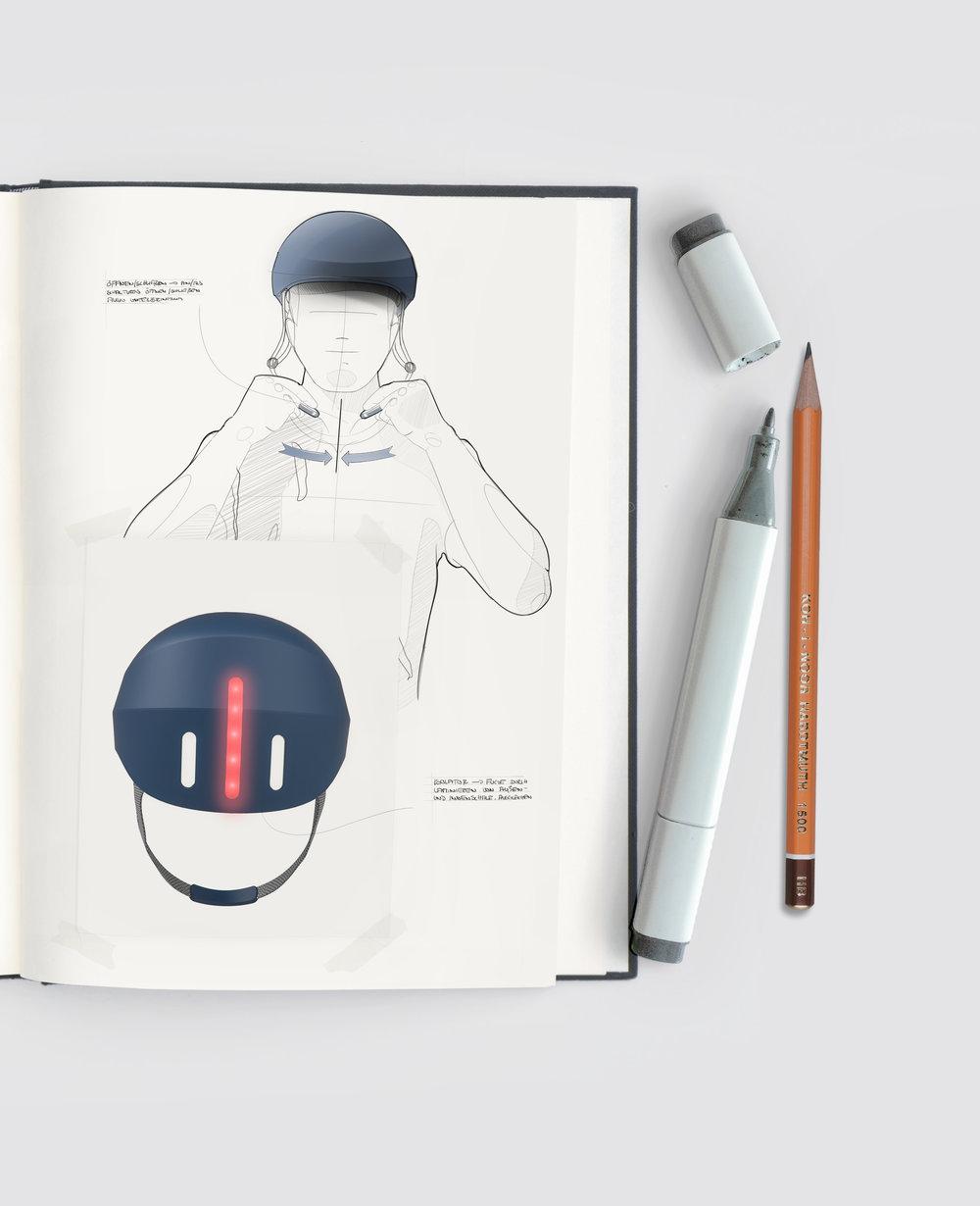 180503-sketchbook.jpg