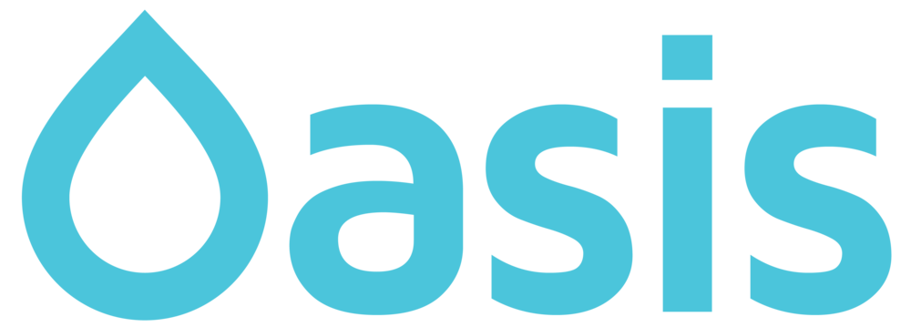 Oasis Water Technologies