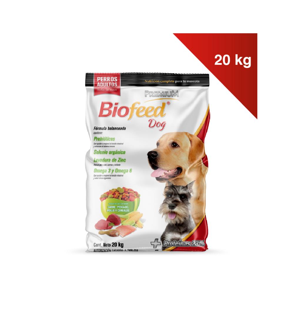 Biofeed_20kg