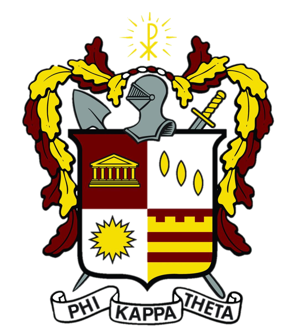 crest_edited.png