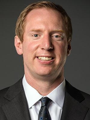 Grant Billmeier