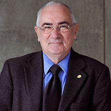 Dr. Peter Ahr