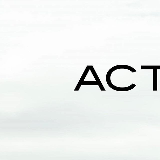 ACT OF BEING now available! @actofbeing www.actofbeing.com . . . . . . . #ACTOFBEING #madesmart #aobskincare #aobgrooming #skincare #shaving #grooming #crueltyfree #veganskincare #cleanskin #cleanskincare #cleanbeauty #safe #nontoxic #mensgrooming #malegrooming #baobab #antipollution #hydration #agedefense #selfcare #losangeles #instagram #instagood #man #male #men #gentleman #shavedown #realmenscrub