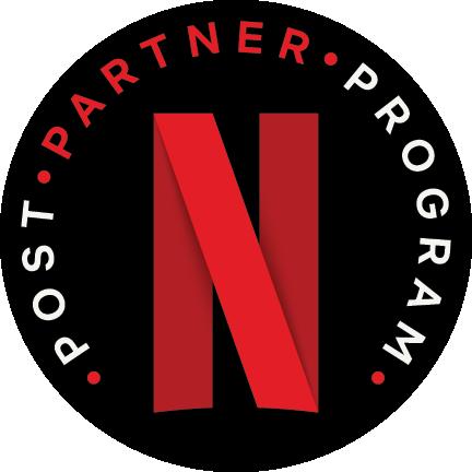 Netflix_NP3_RGB_no_bg.png