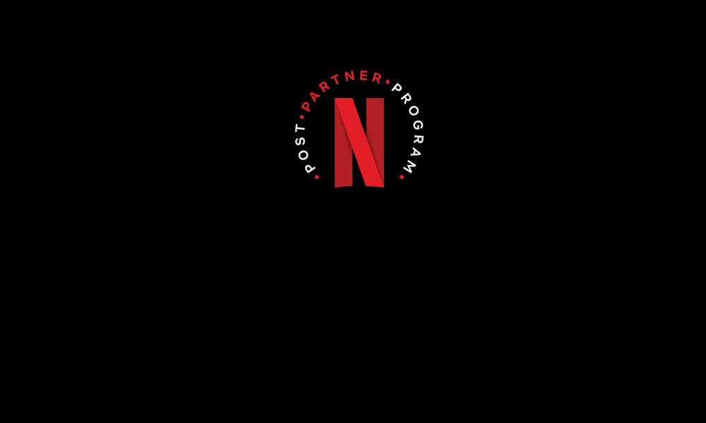"""Roundabout becomes Netflix Preferred """"Gold"""" Vendor   Read more"""
