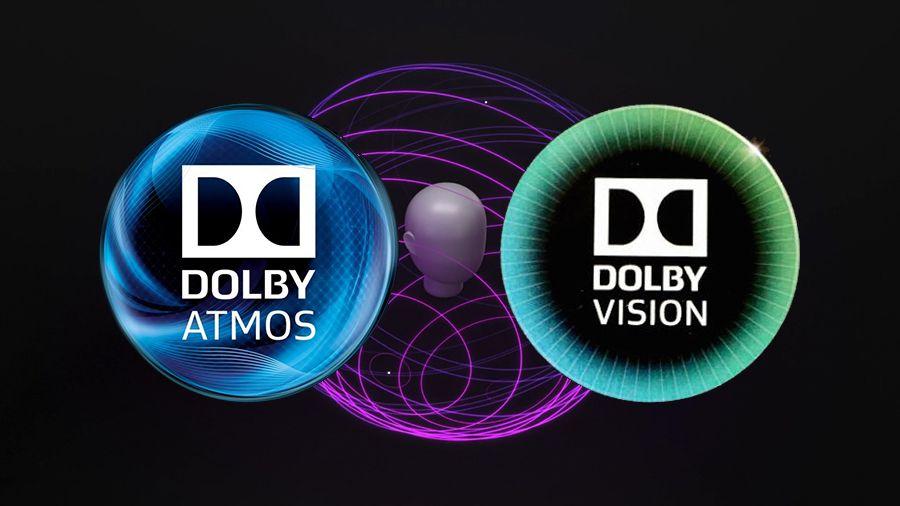 Dolby Atmos Vision.jpg